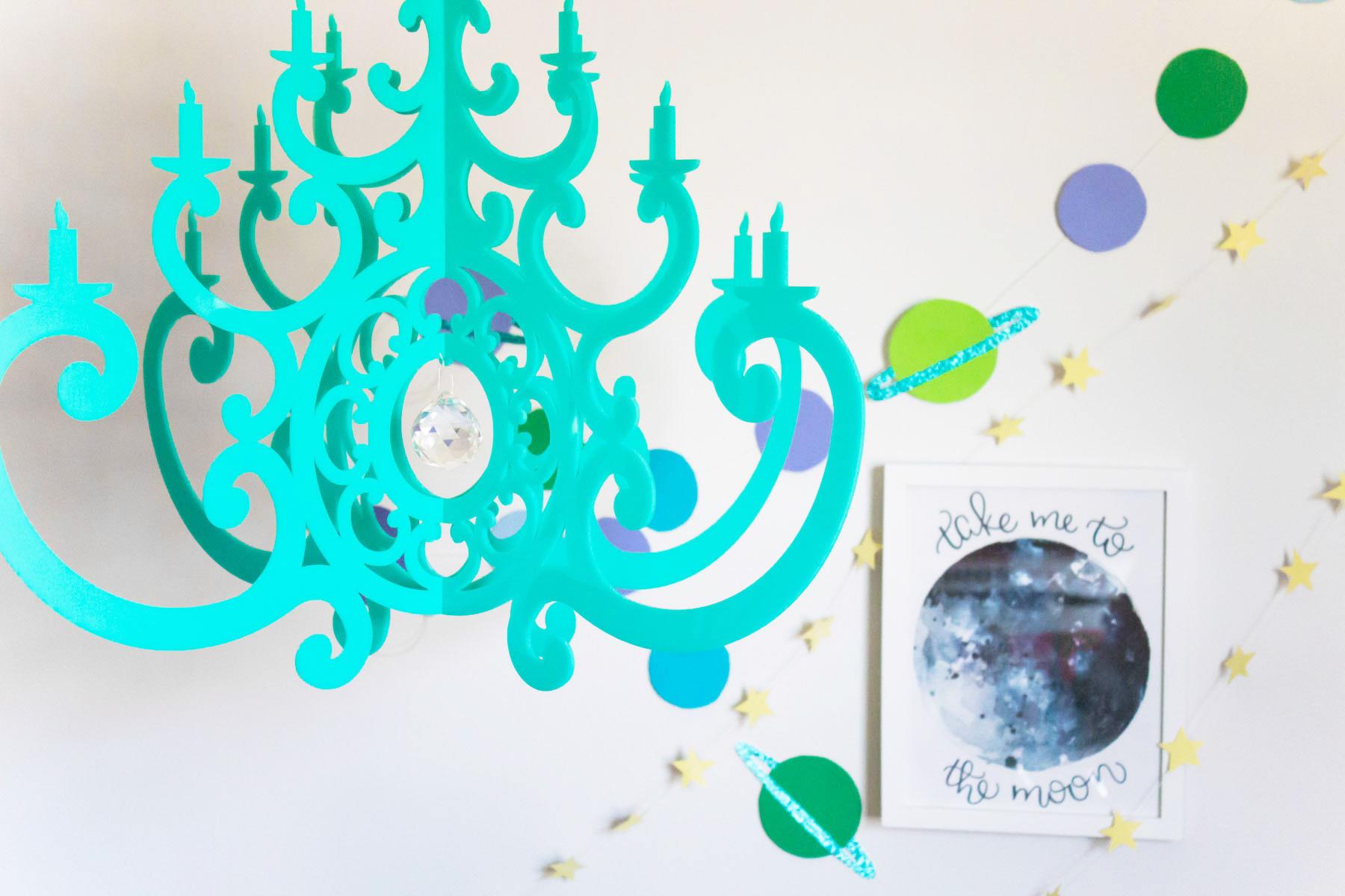 chandeliershoot-5785.jpg