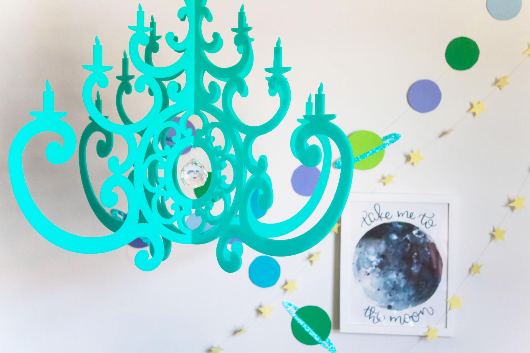 chandeliershoot-5786.jpg