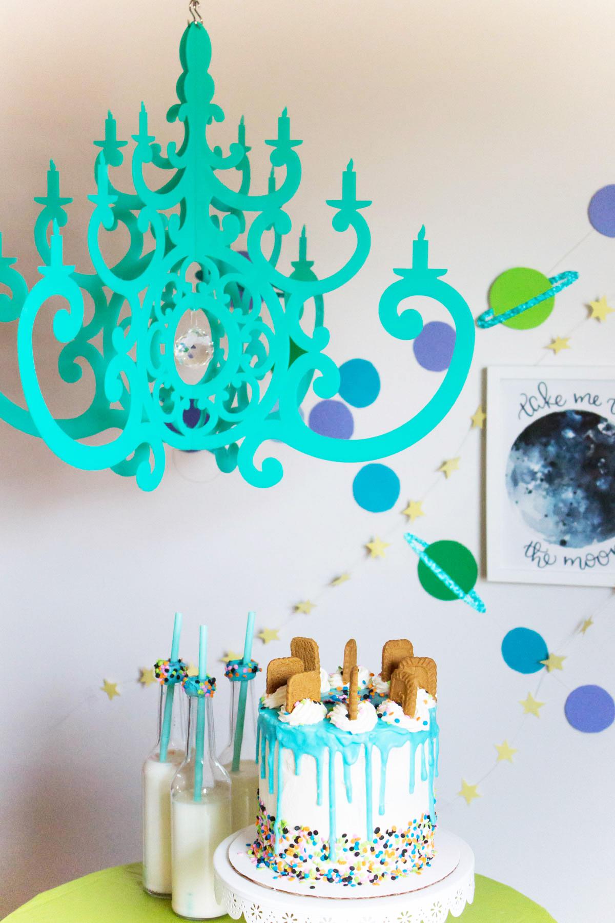 chandeliershoot-5807.jpg