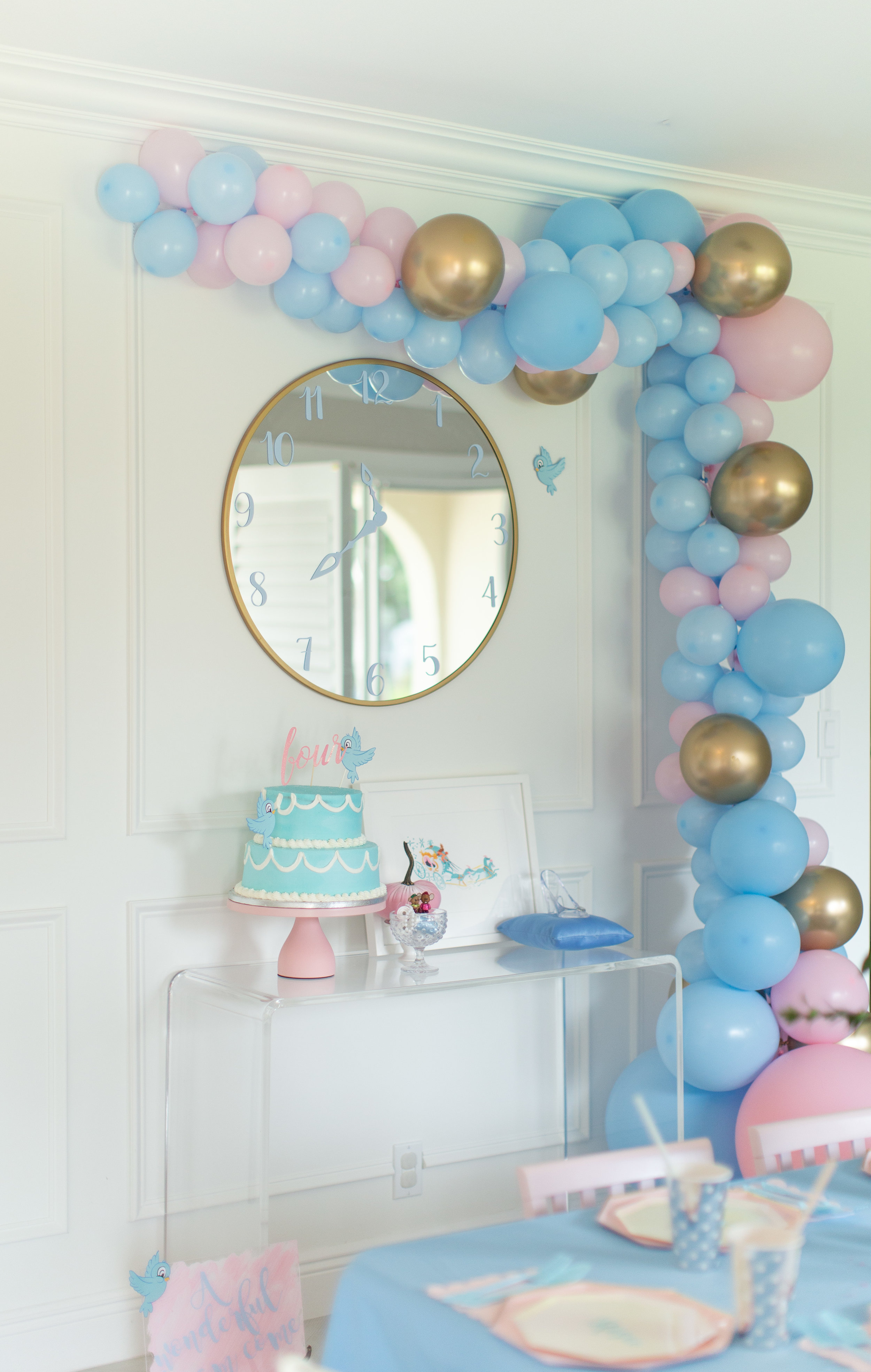 CB Liliah's Party-1.jpg