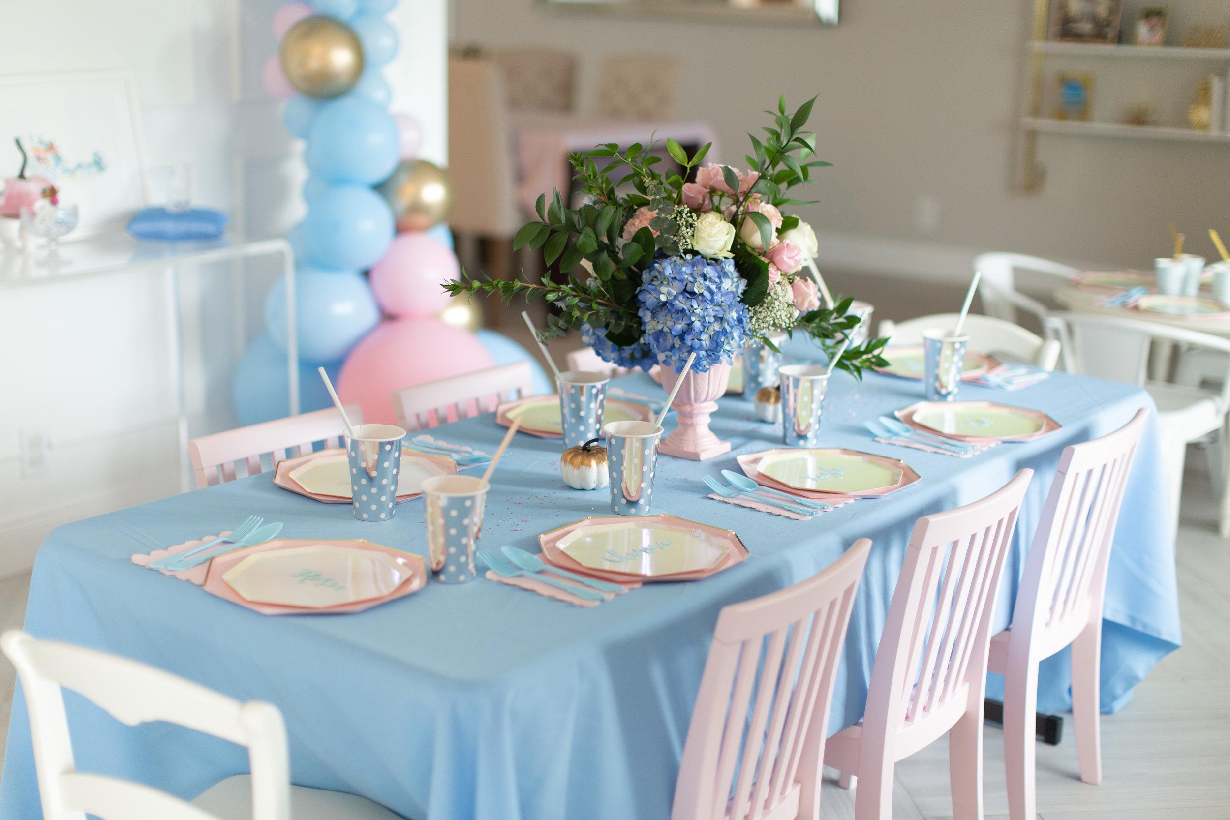 CB Liliah's Party-18.jpg
