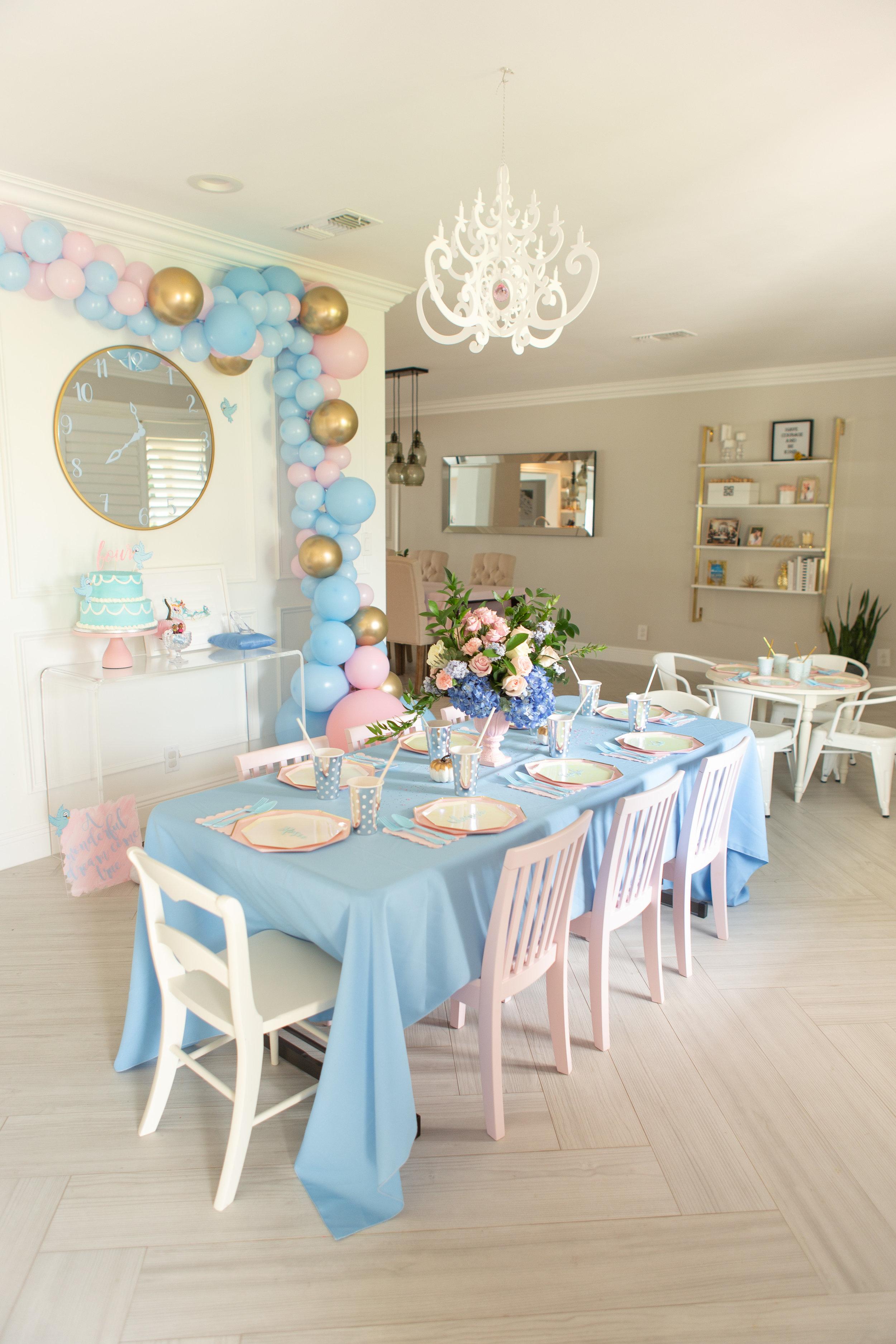 CB Liliah's Party-50.jpg