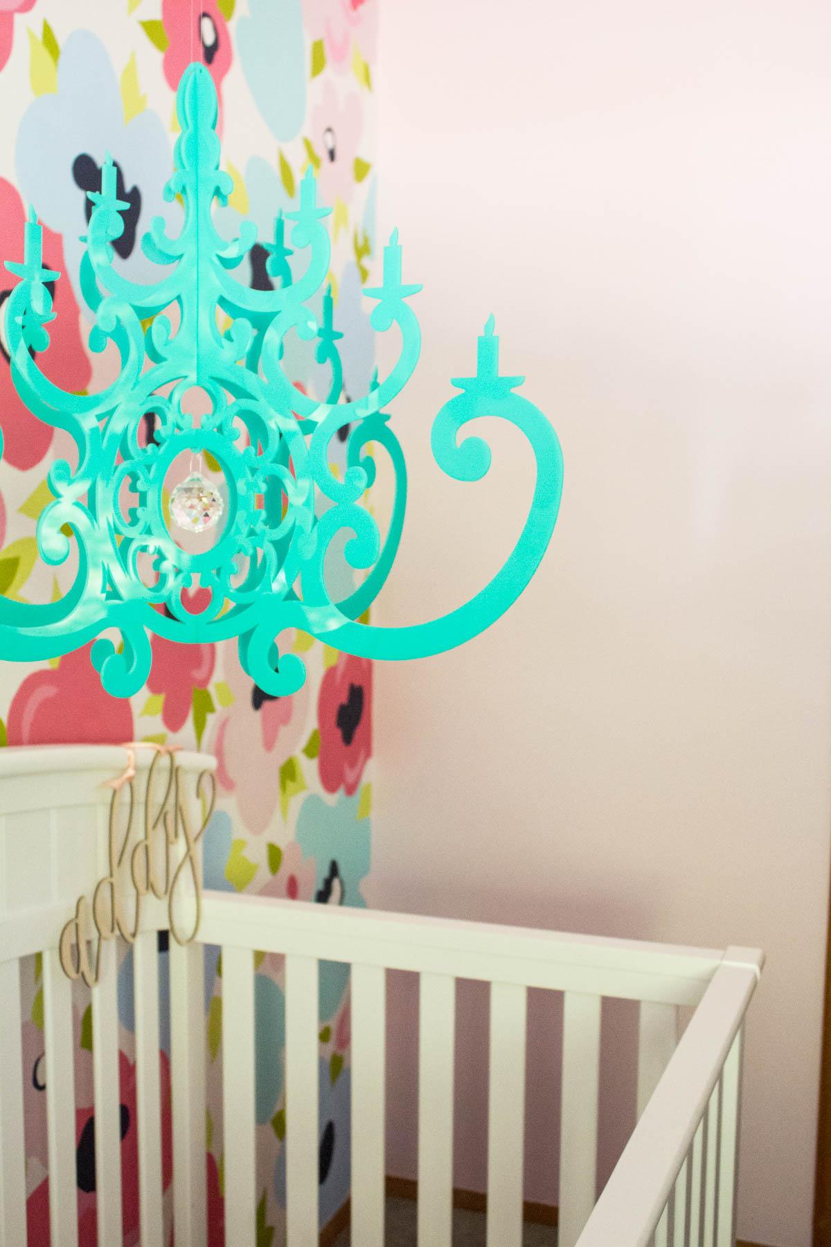 chandelier2-9608.jpg
