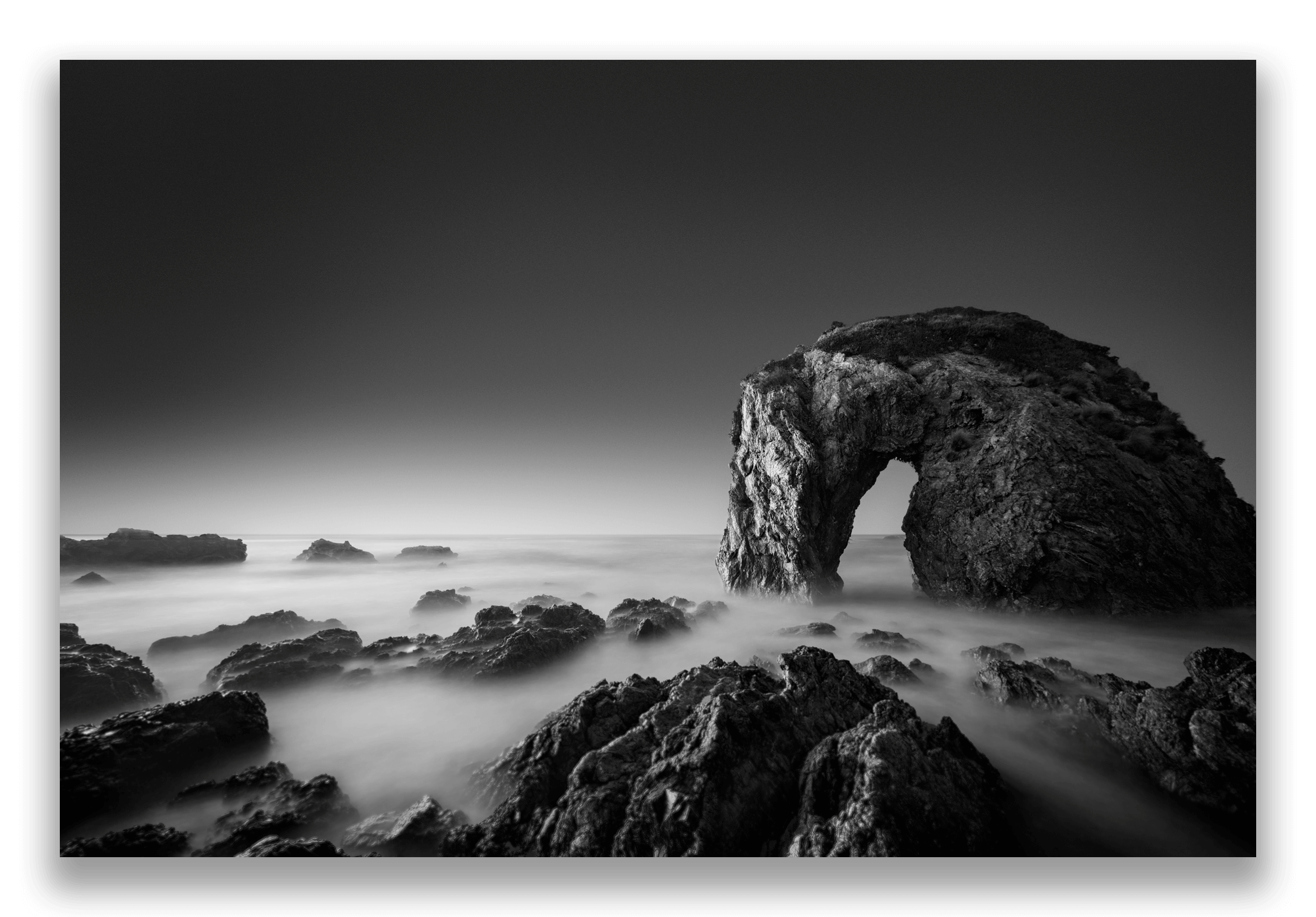 horse_head_rock_bermagui.png