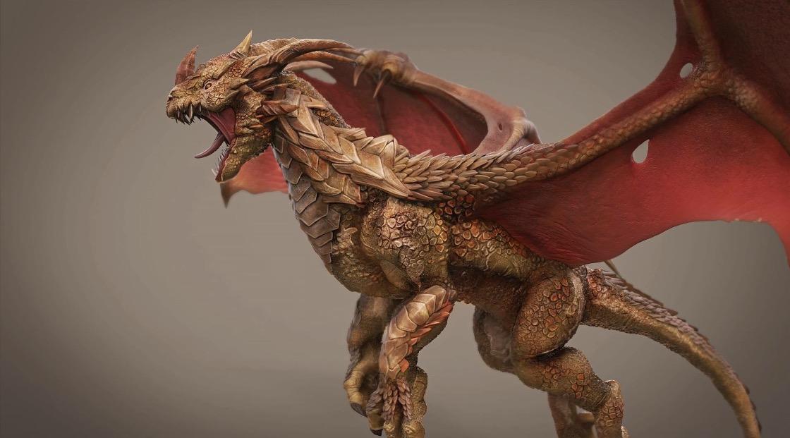 ark_dragonpunk_art_000.jpg