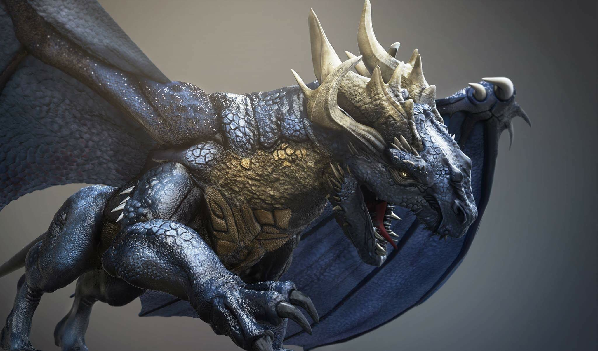 ark_dragonpunk_art_002.JPG