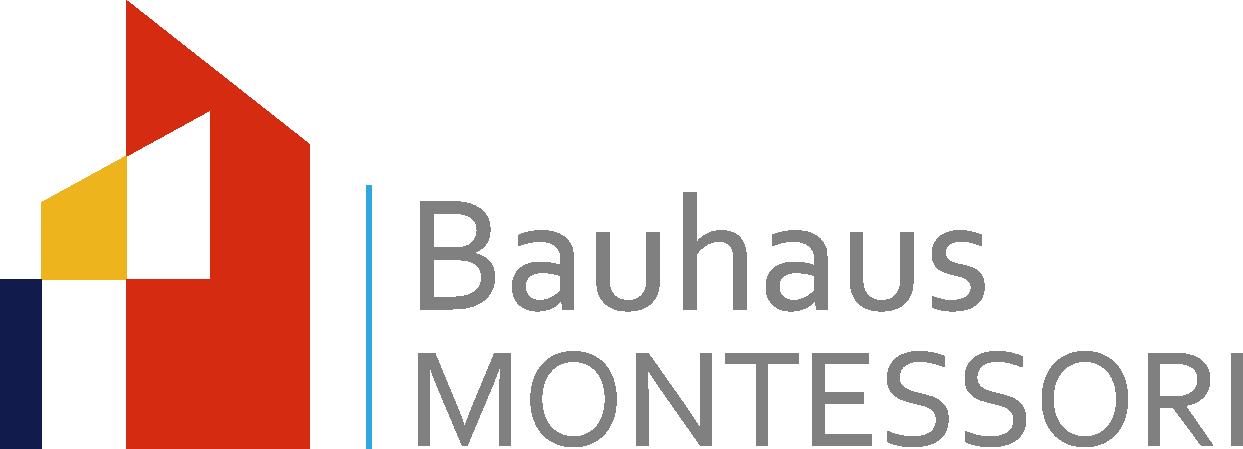 Bauhaus Montessori of New Orleans final (1).png