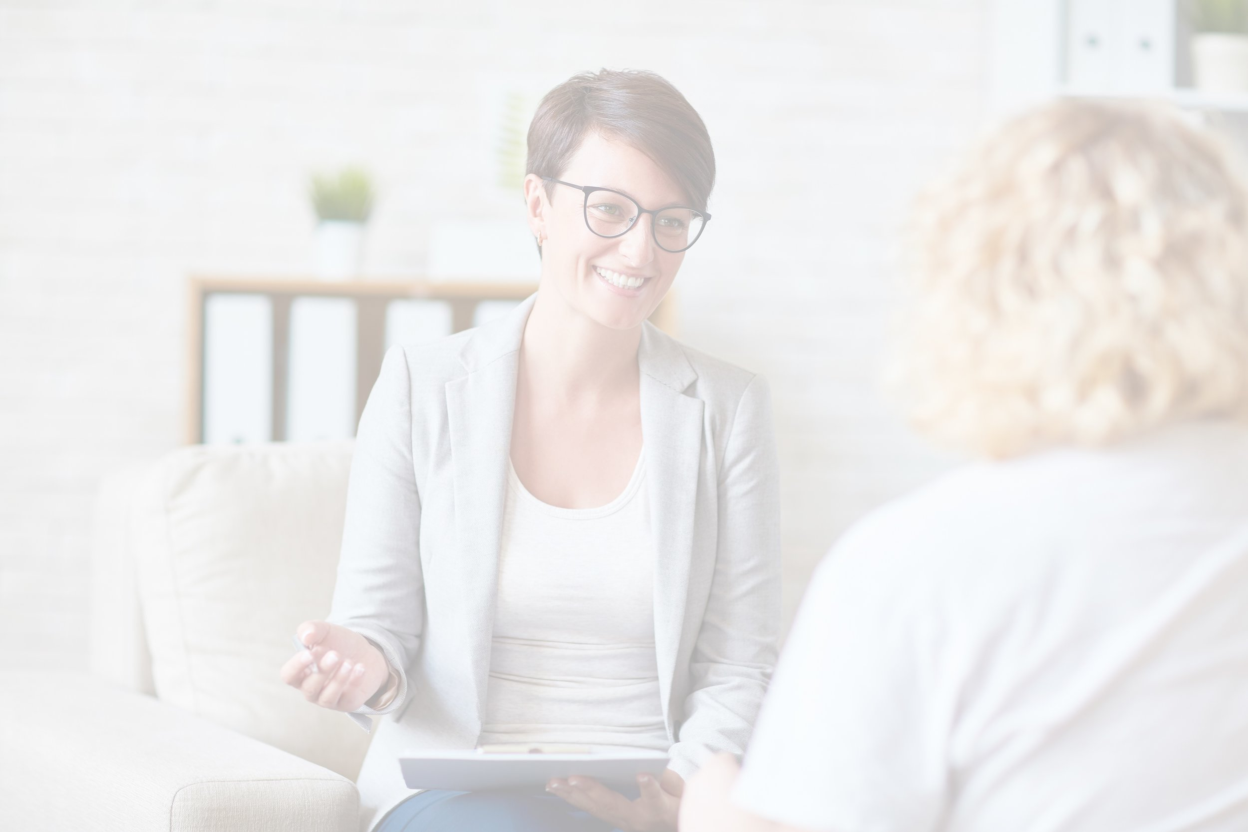 Find counseling near you. - Get started with three simple steps.