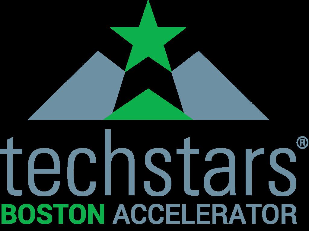 Techstars_Boston.png