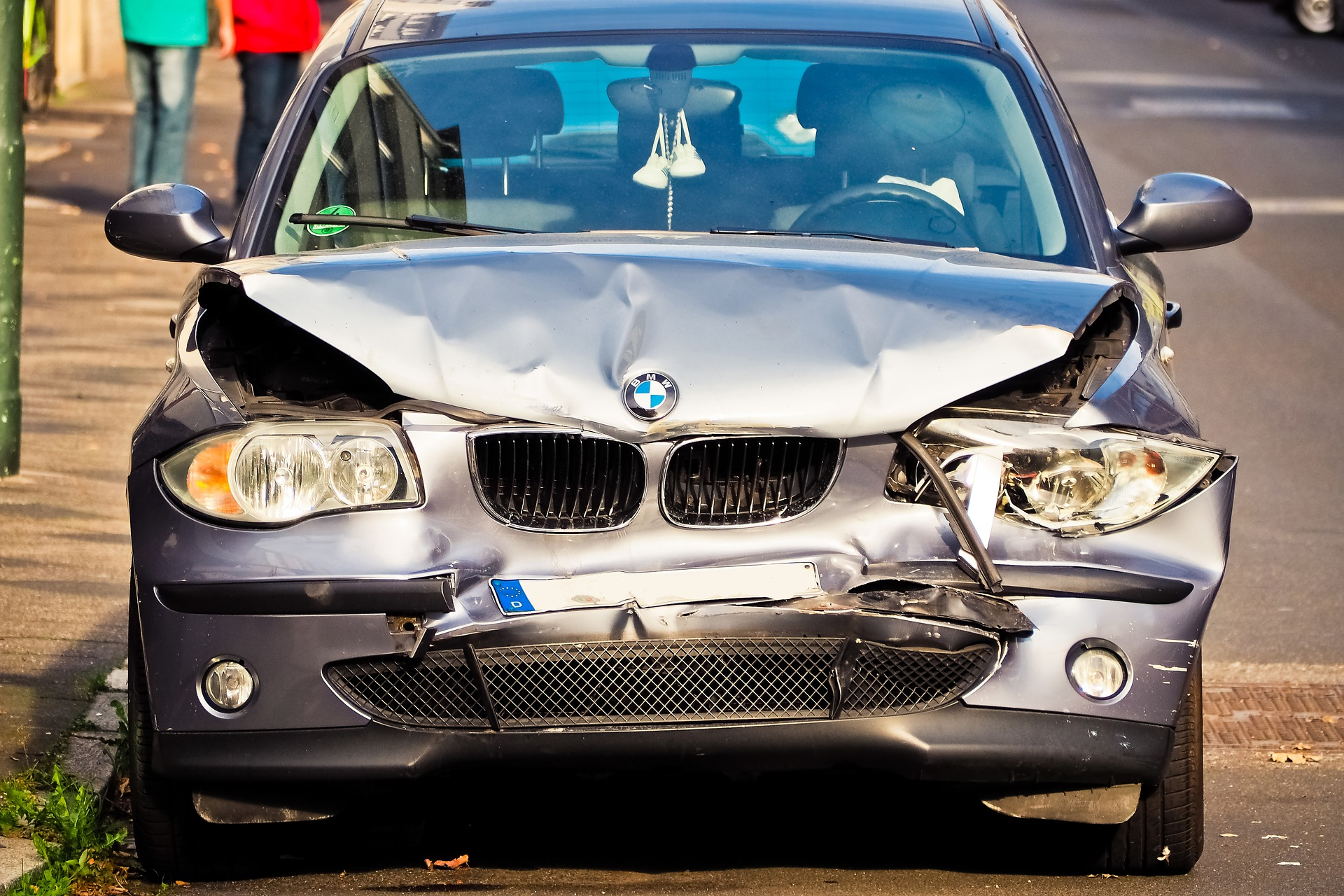Auto Accidents - We boast the latest and greatest in auto injury rehab and pain reduction. Auto accidents can cause major permanent damage to your body. Don't wait too long after an accident to get checked by a healthcare professional!