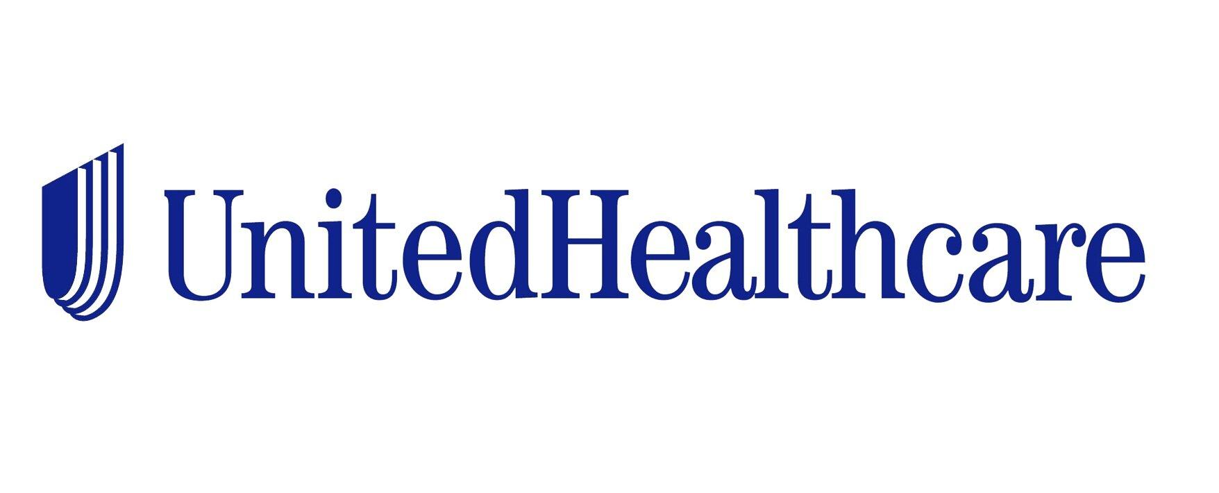 united-healthcare-logo-1.jpg