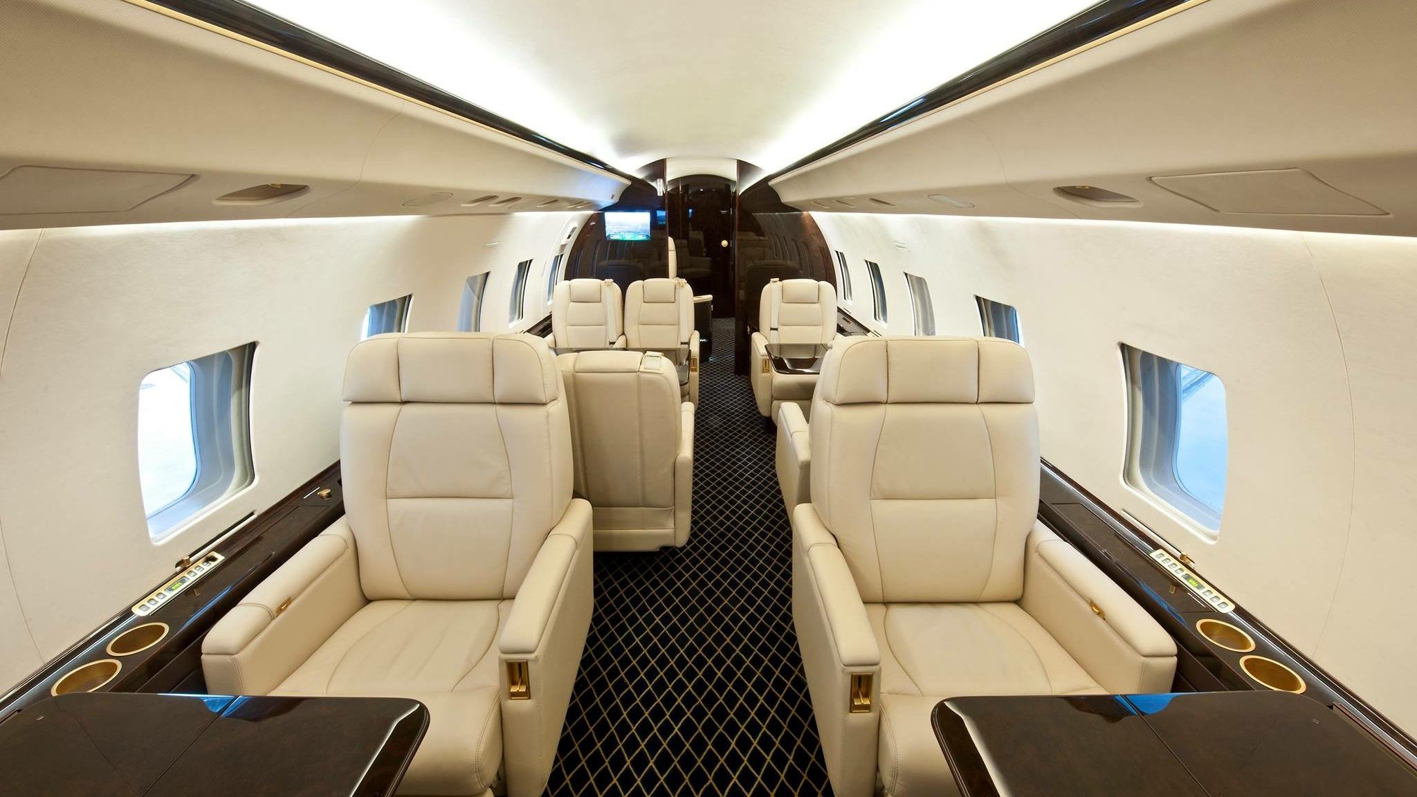 aaron-b-duke:interior-designer:los-angeles:private-jet.jpg