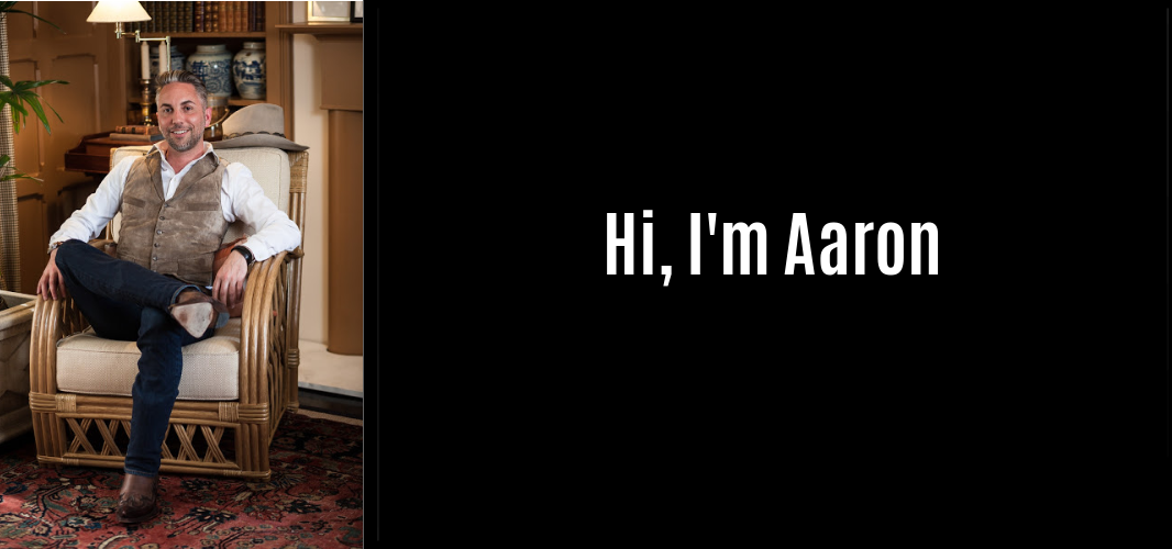 aaron-b-duke/los-angeles/interior-designer/decorator.png