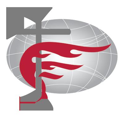 Free_Methodist_Church_emblem.png