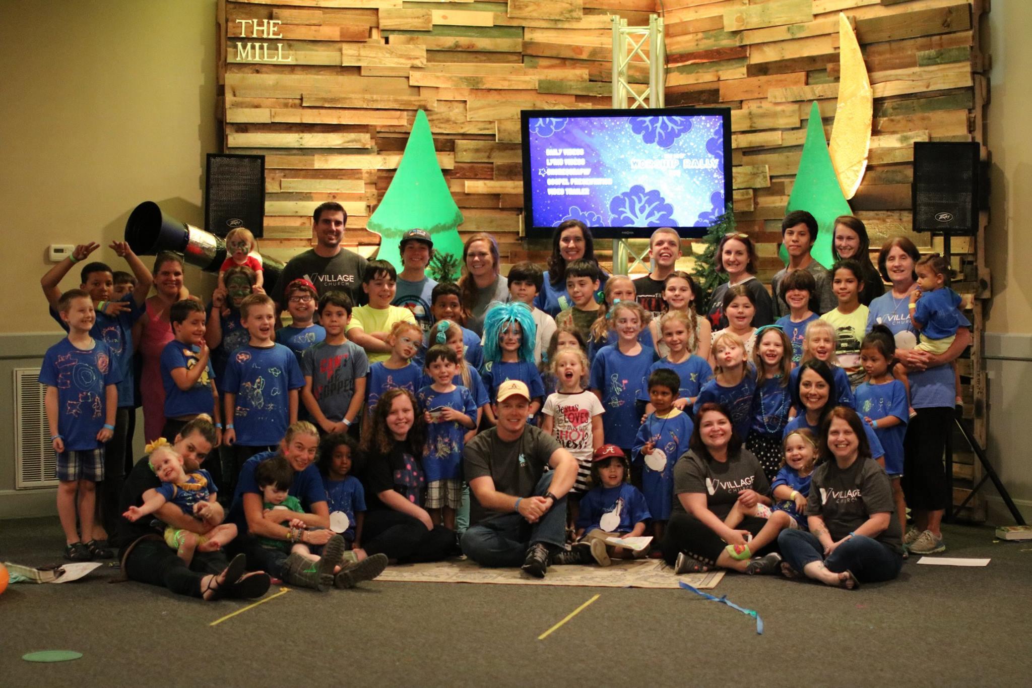 06-29-17_Village Kidz Ministry.jpg