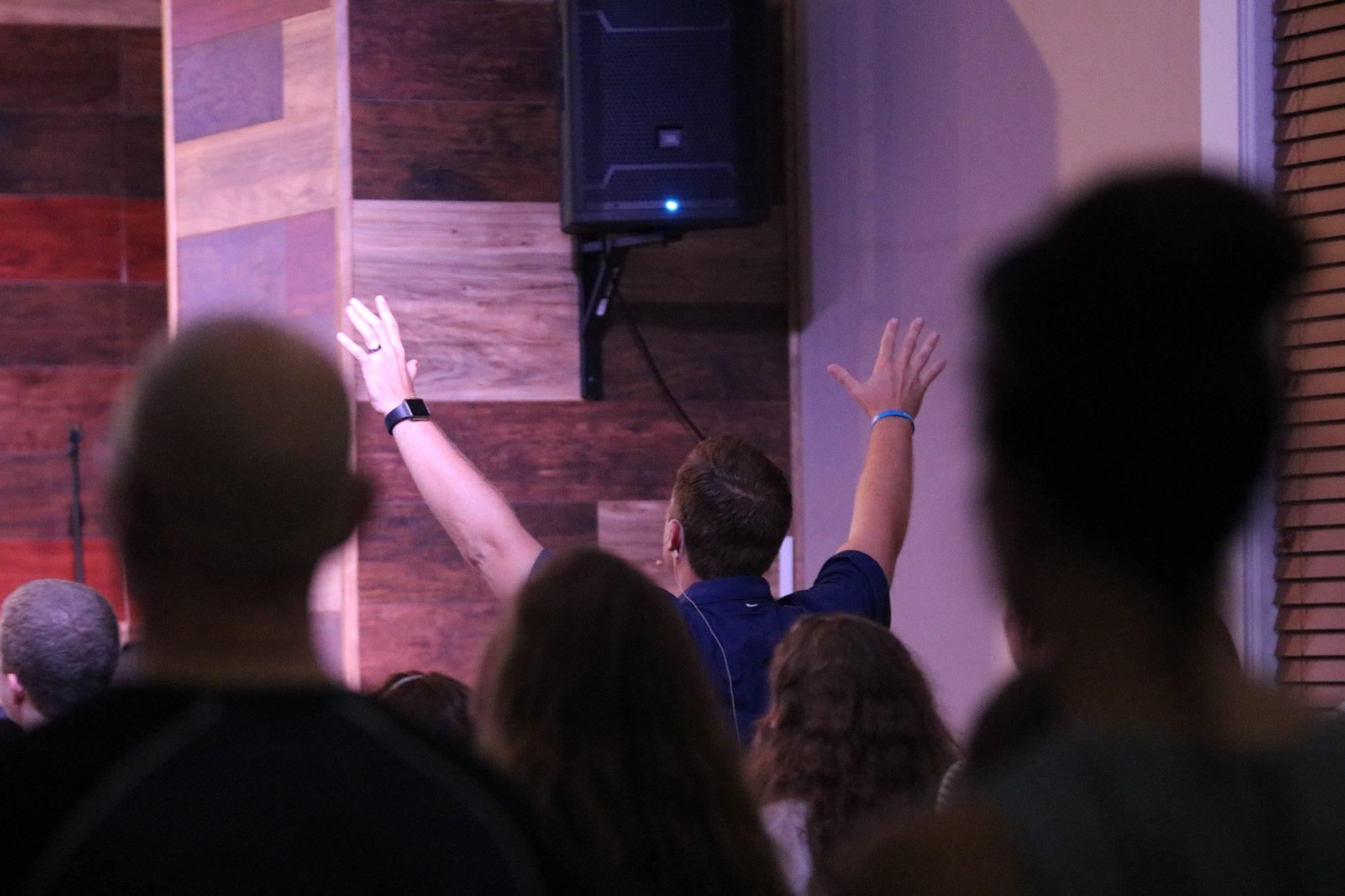 07-02-17_Congregation Worship 2.jpg