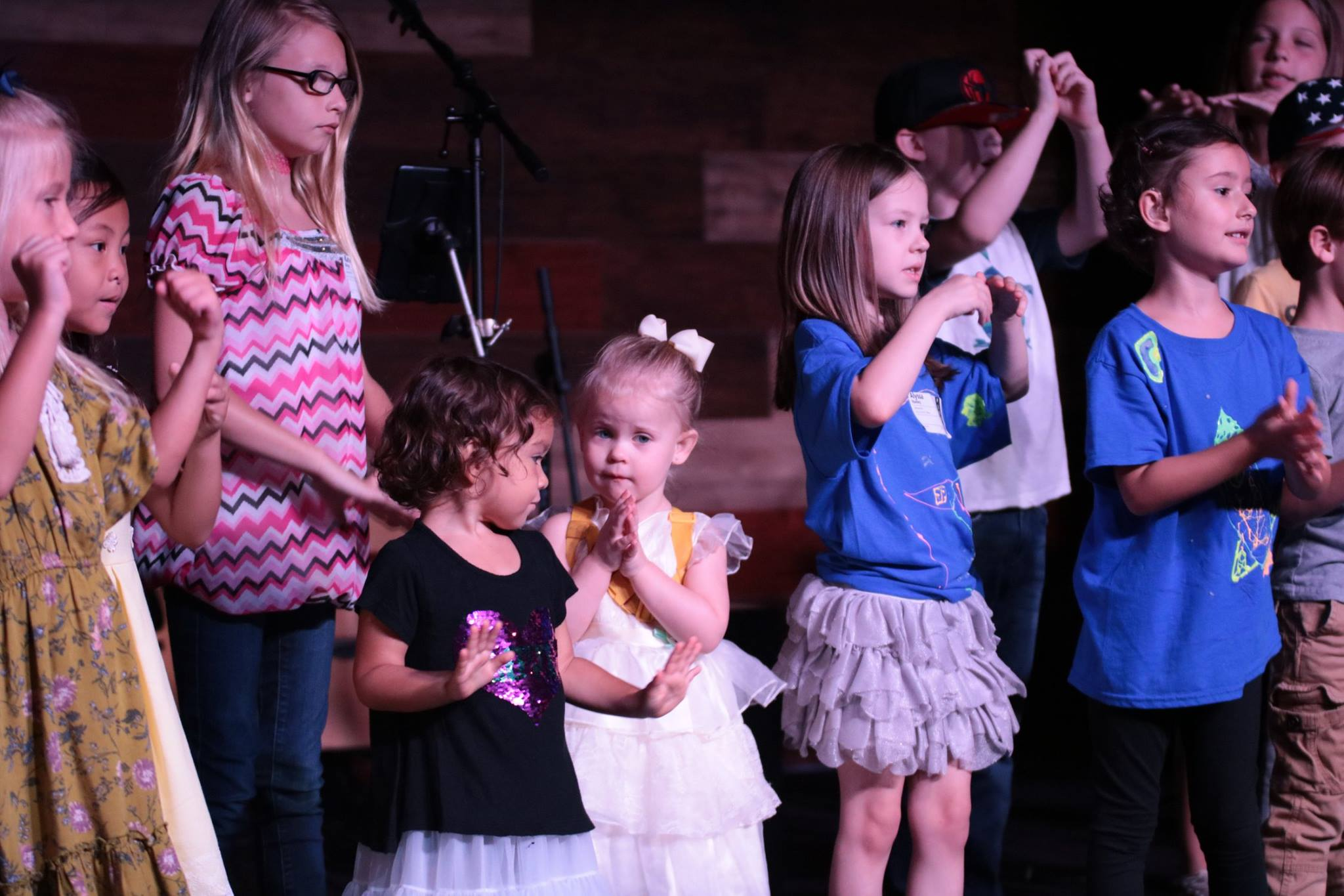 07-02-17_Kids Singing.jpg