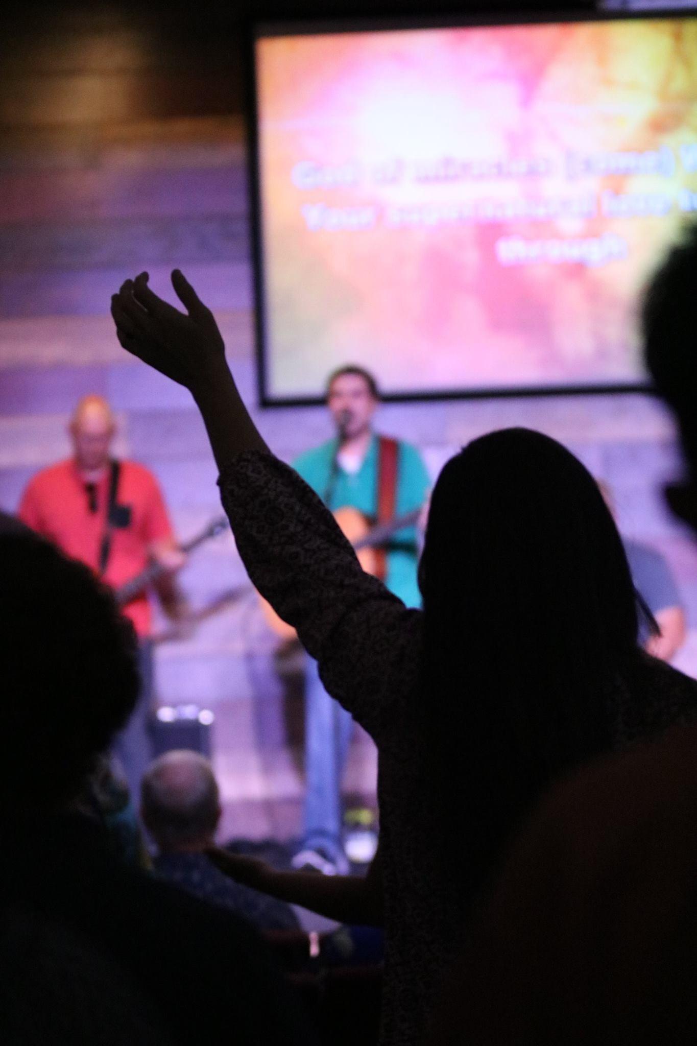 07-02-17_Congregation Worship.jpg