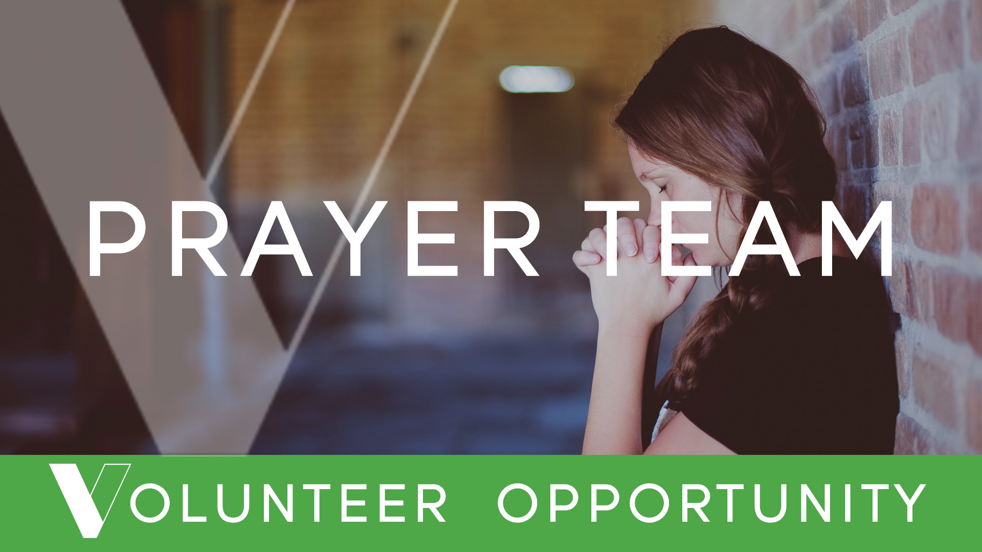 PrayerTeam.jpg