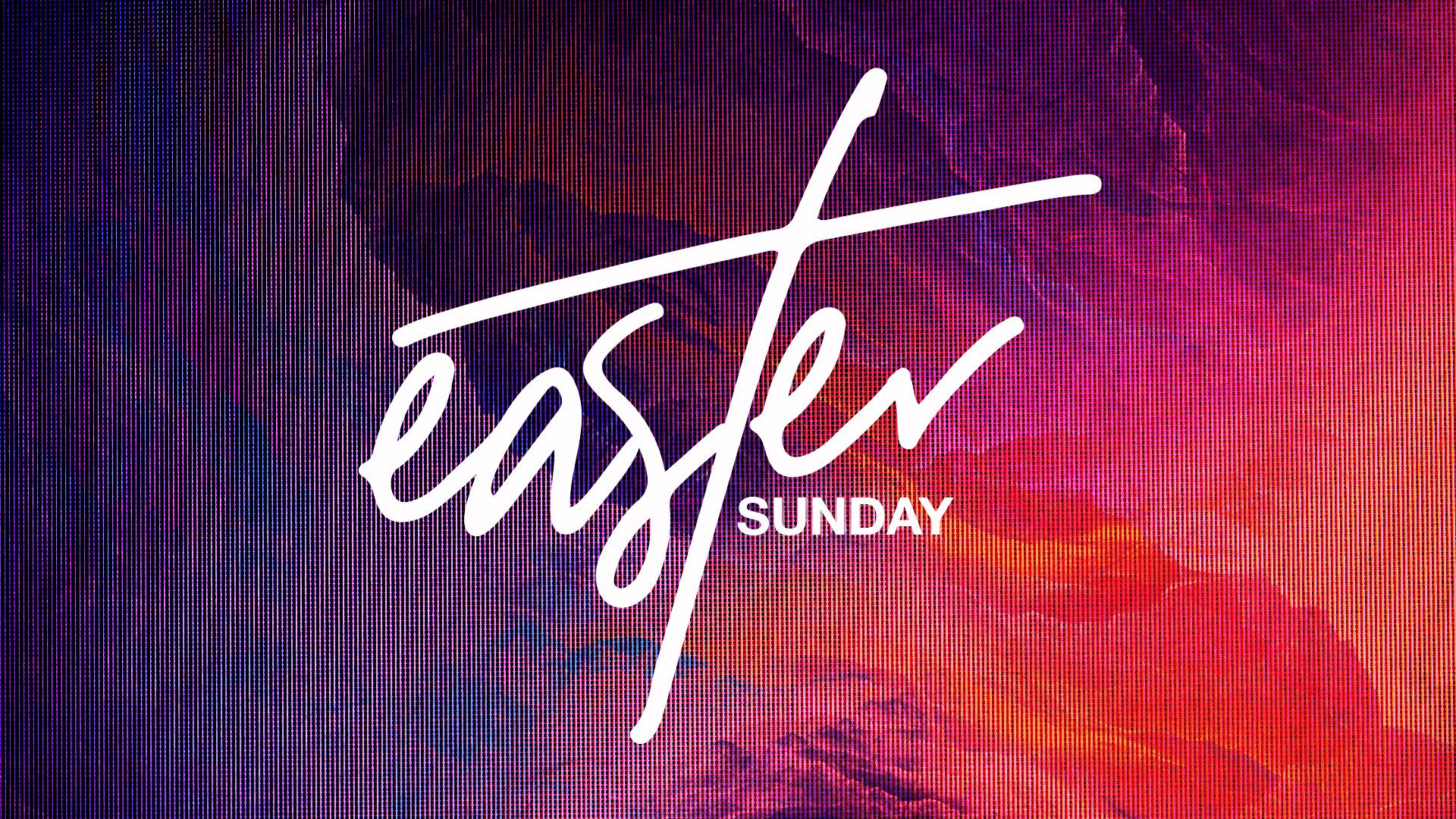 Easter-Sunday_Title-Slide.jpg