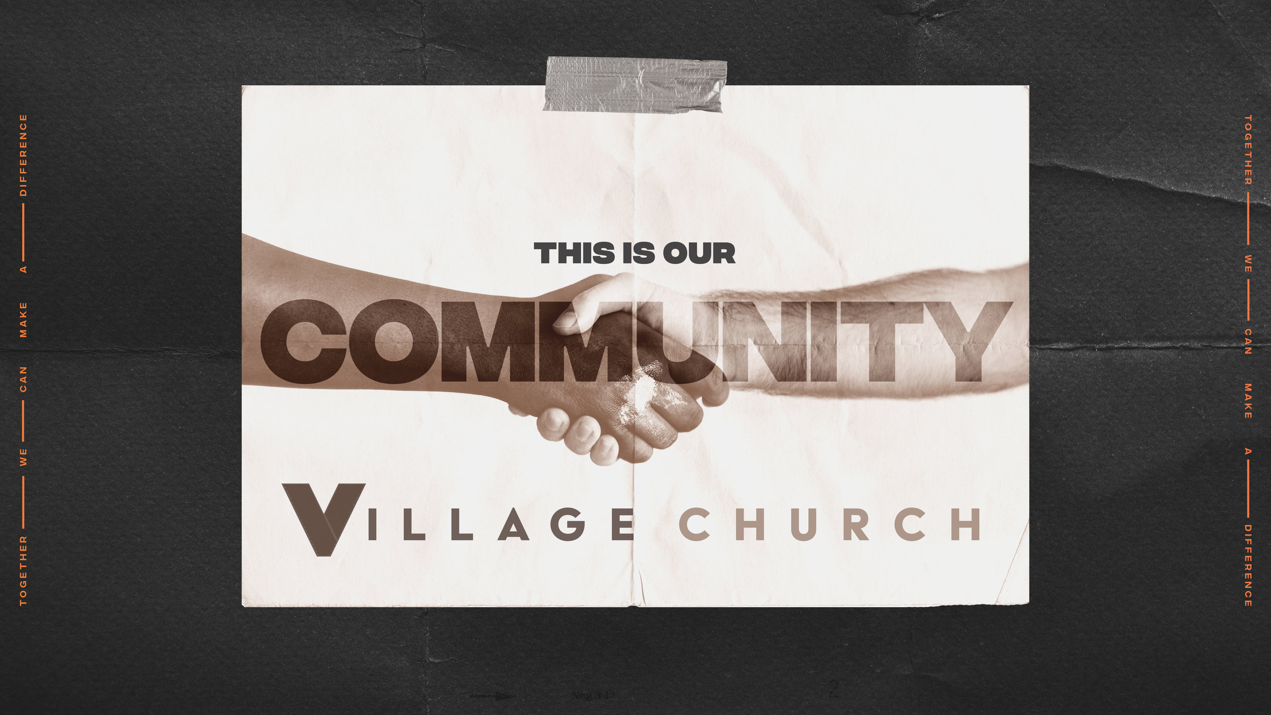 This-Is-Our-Community VILLAGE.jpg
