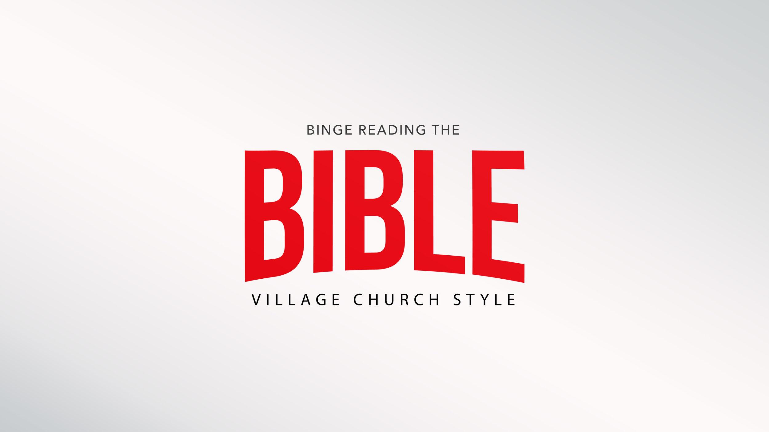 Binge-Reading-Village.jpg
