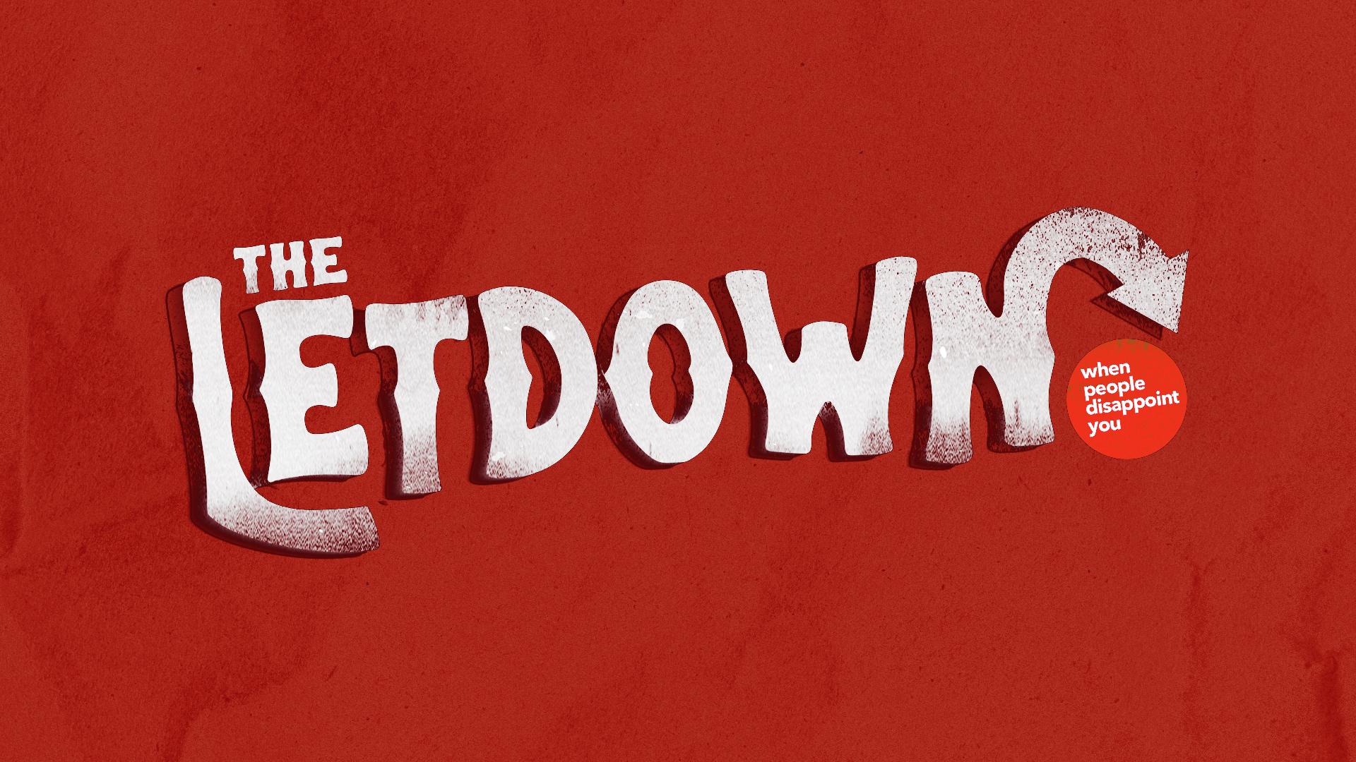 The-Letdown_Title-Slide.jpg