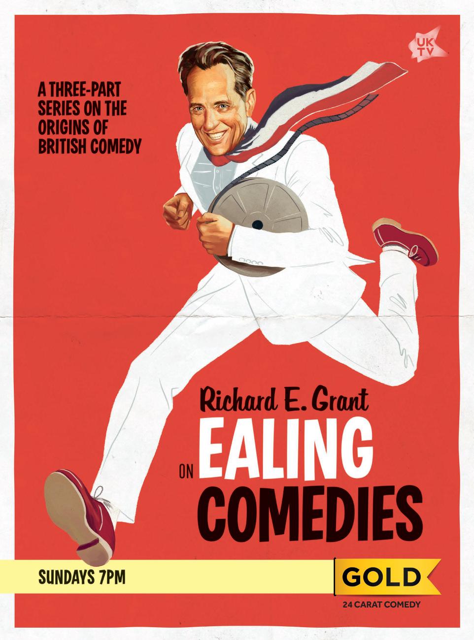 Ealing Comedies.jpg
