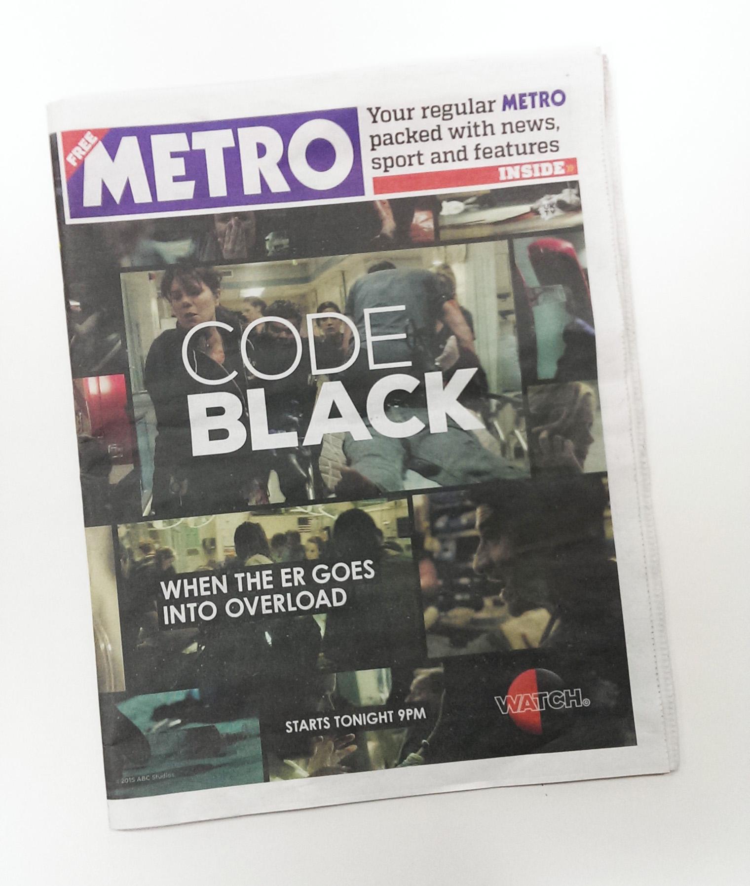 METRO CODE BLACK.jpg