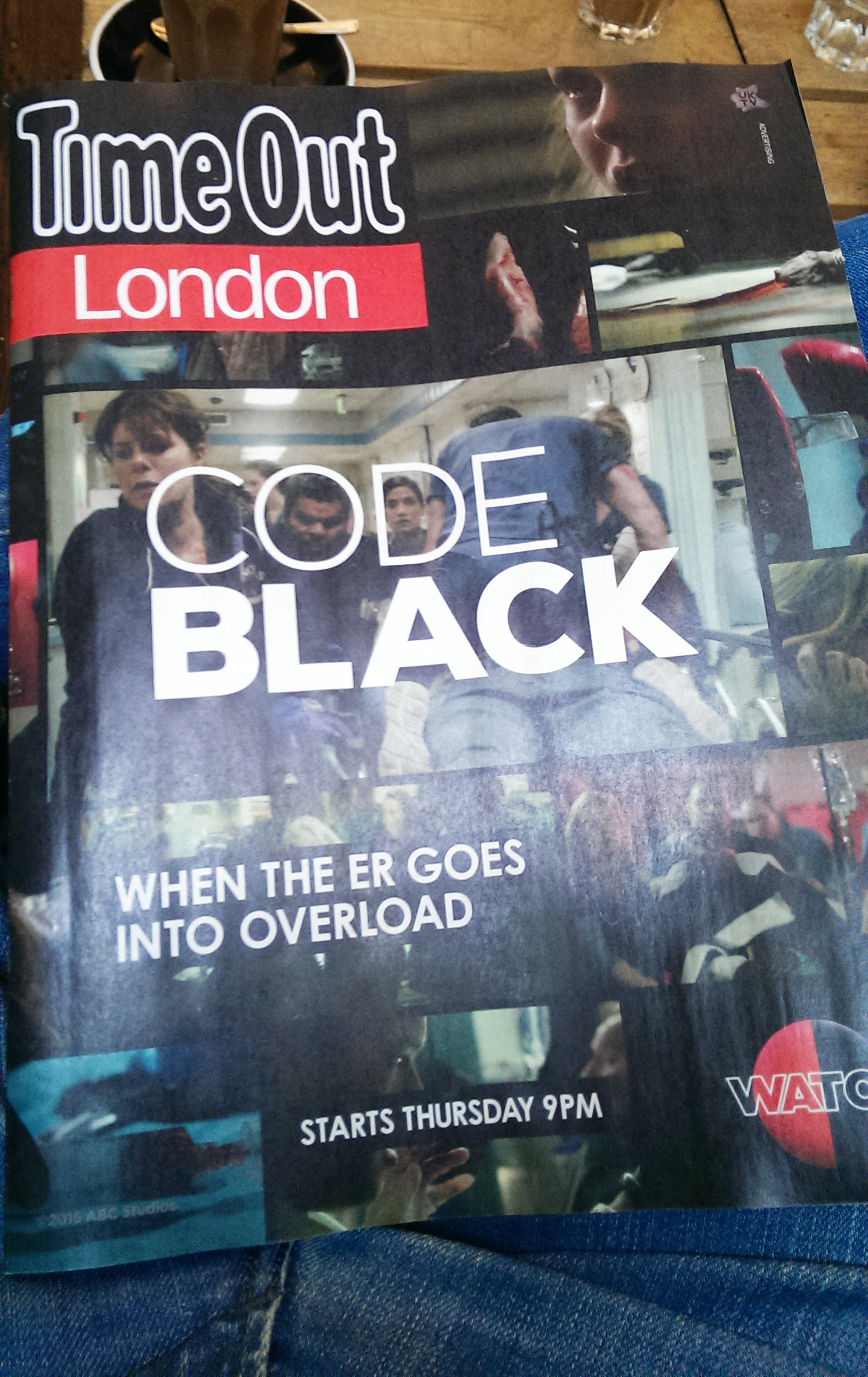 TIME OUT CODE BLACK.jpg
