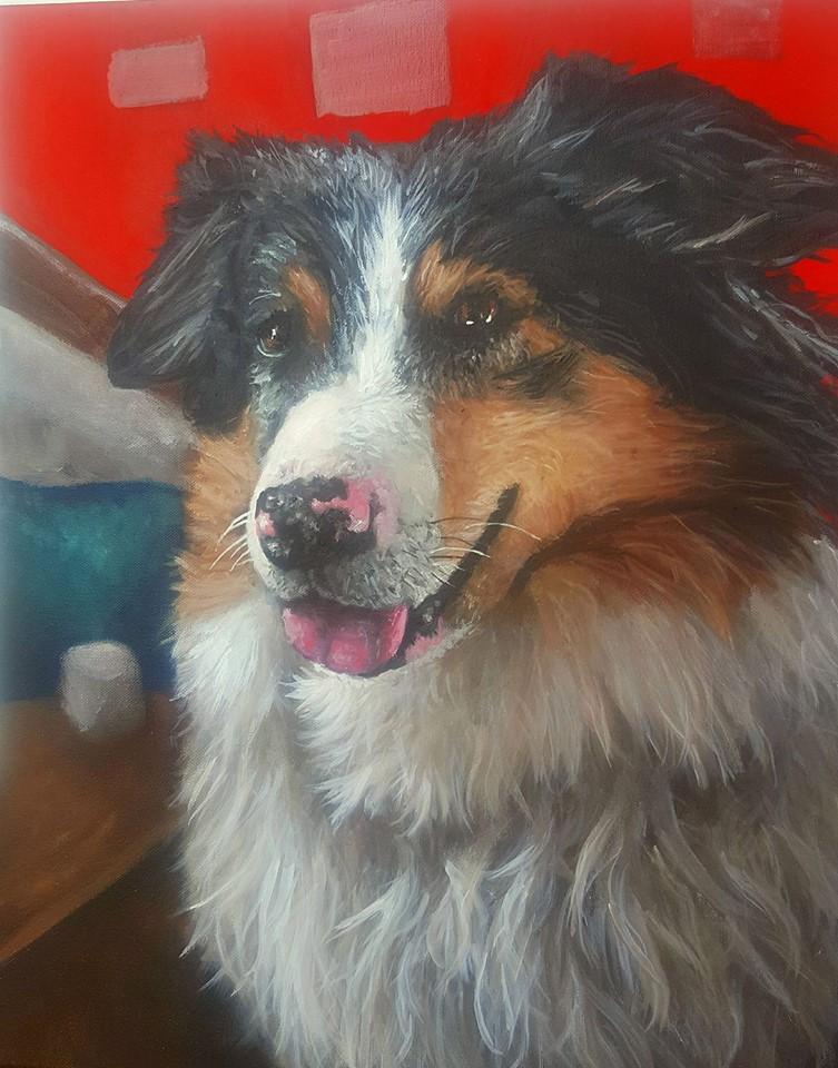 james+dog+painting.jpg