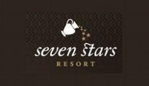 Seven Stars Logo.jpeg