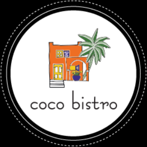 CocoBistro.png