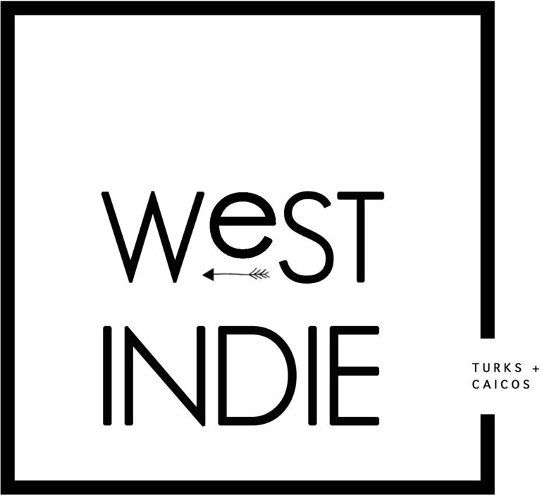 West Indie Logo.png