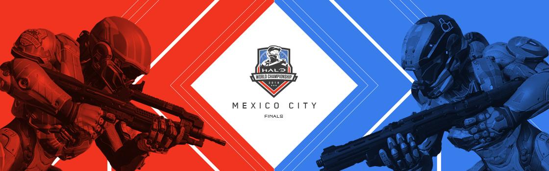 hcs mexico city.png