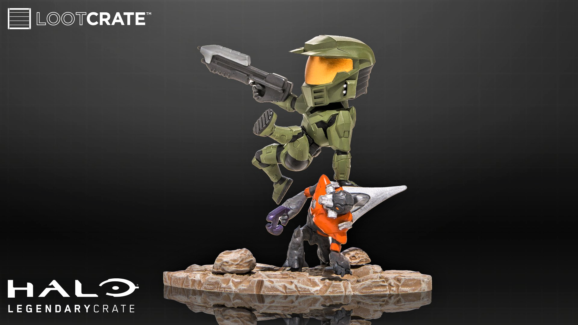 Halo Conflict Loot Crate.png