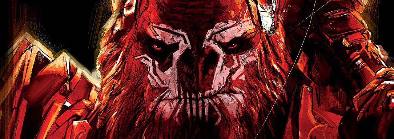 RISE OF ATRIOX - LOCATION: VariousSTART: January 2550END: Between 2553 and 2558