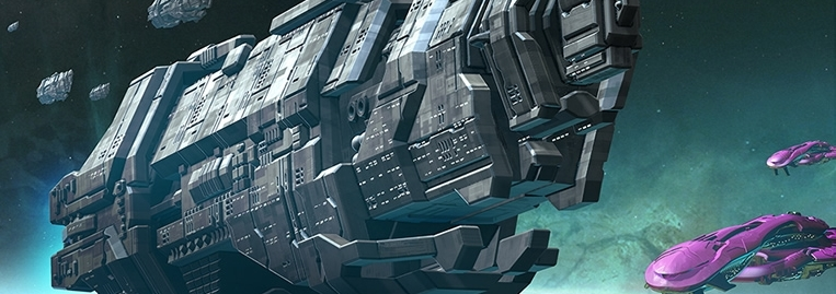 FLEET BATTLES - LOCATION: Harvest, Sigma Octanus IV, ReachSTART: March 1st, 2526END: August 30th, 2552