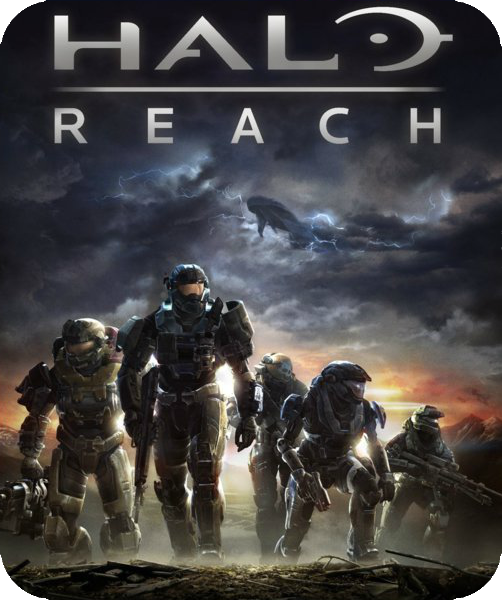 halo-reach.png