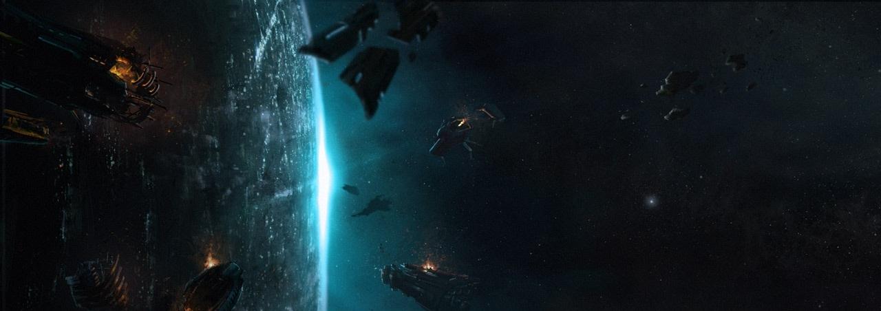 CHARUM HAKKOR - HOST STAR: UnknownSTATUS: Devastated (Human-Forerunner Wars)