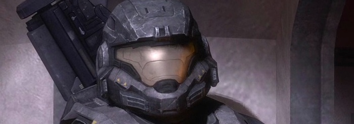 SPARTAN-B312 - Spartan-B312, commonly known as Noble Six, was a Spartan-III and member of Noble Team. Spartan-B312 gave his life, along with most of Noble Team, during the Fall of Reach in 2552.