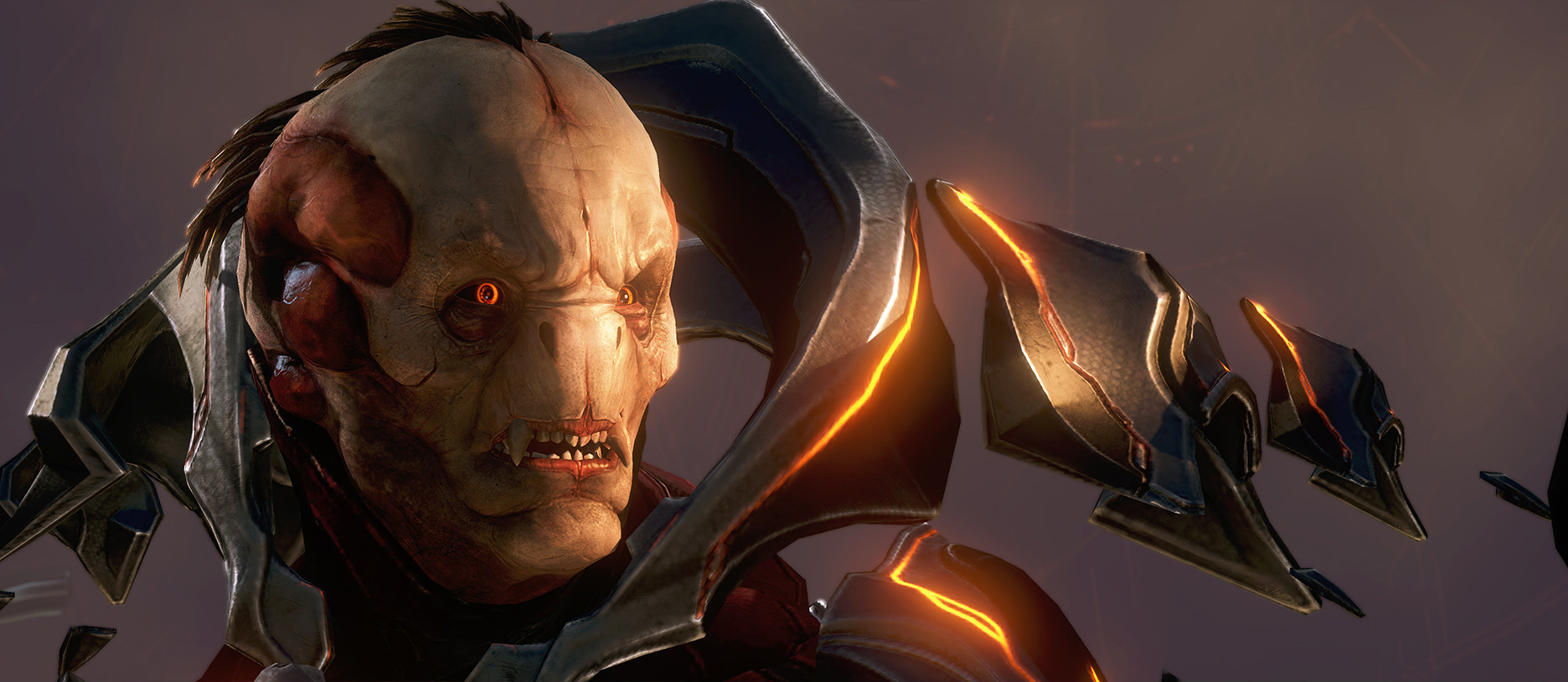 CAPTURE OF THE DIDACT - ~97,455 BCEThe Didact after being released from his cryptum on Requiem during the Battle of Requiem, July 2557.
