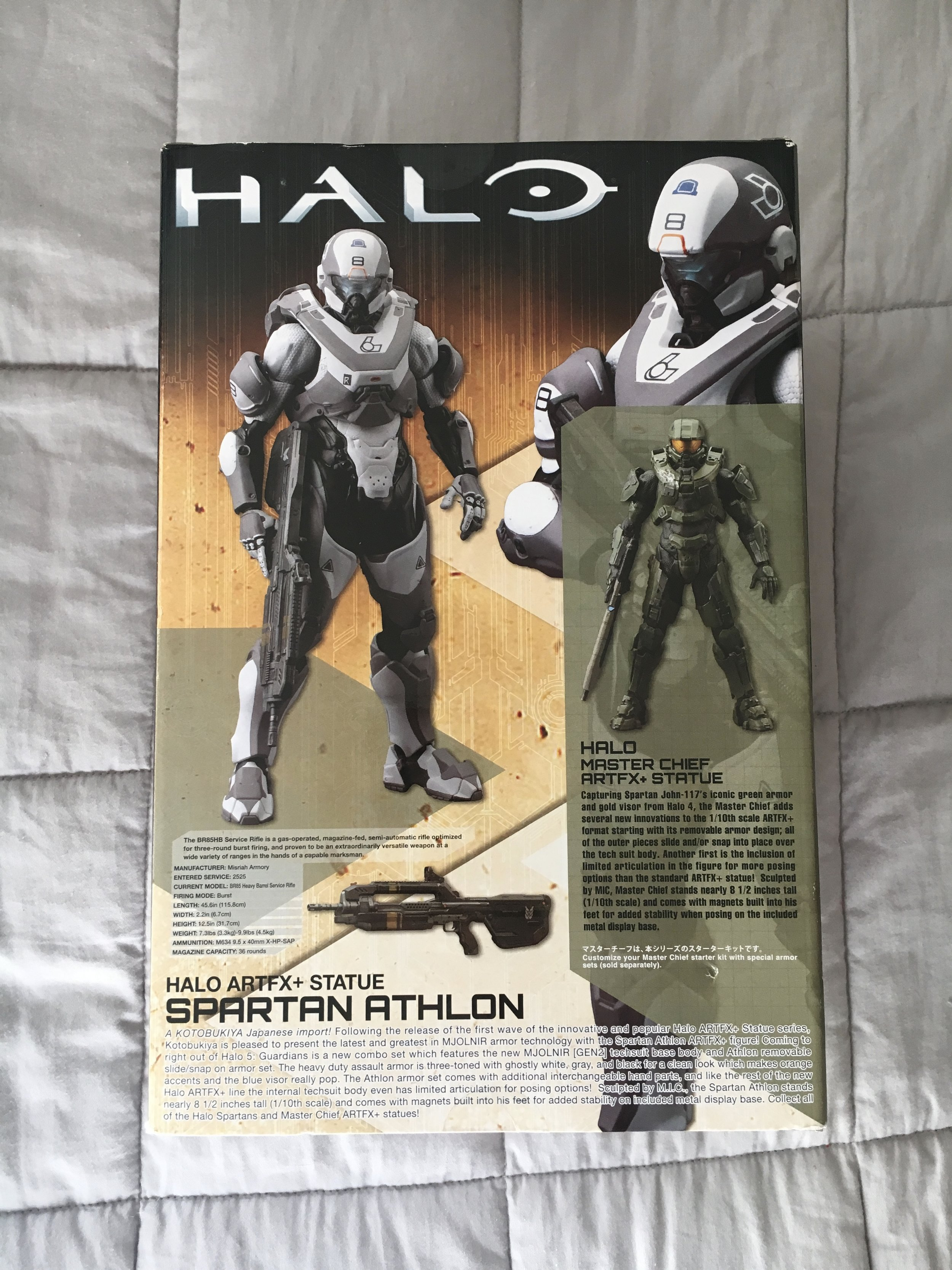 Athlon spartan back.JPG