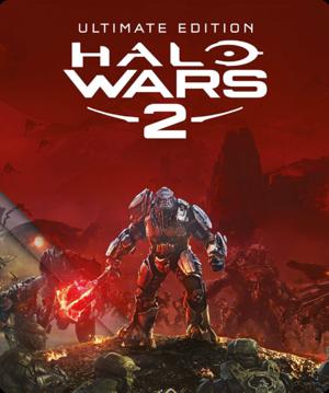 Tin Foil Halo: PC Arkiversary • Halo Podcast Evolved