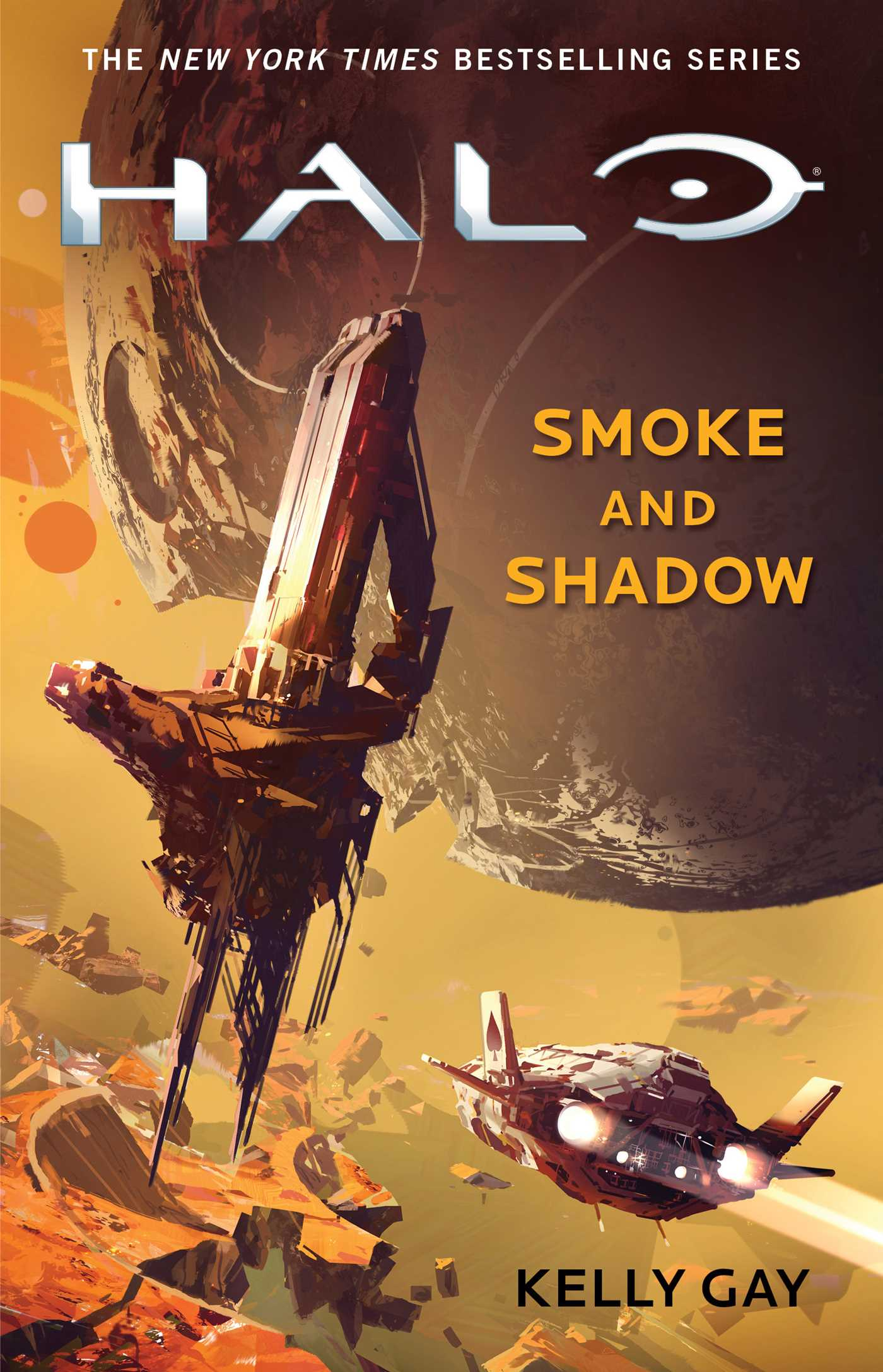 Smoke and Shadow.jpg