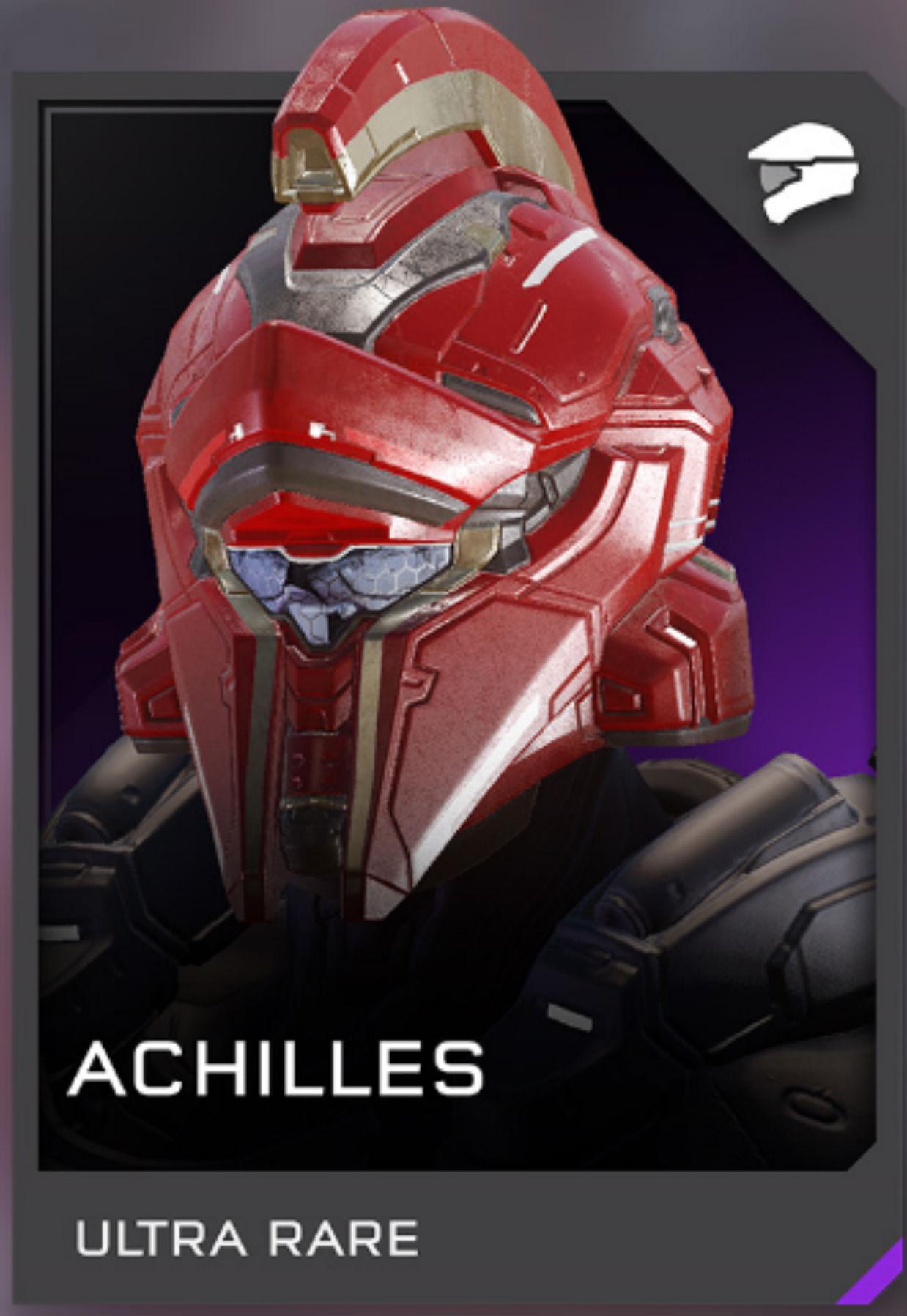 Achilles Helmet Update August 2019 Podcast Evolved