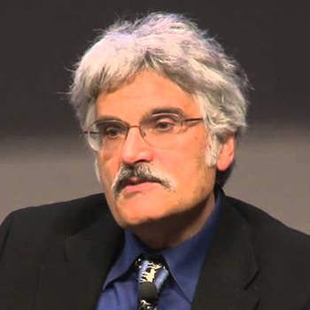 Alan Attie, PhD - Jack Gorski Professor of BiochemistryUniversity of Wisconsin-MadisonInterests: Genetics of Diabetes, beta-cell biology, lipid metabolism