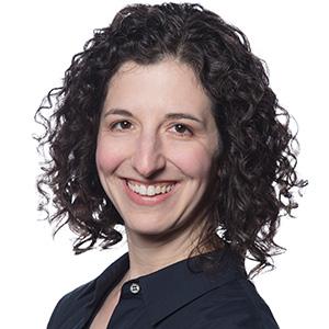 Molly L. Tanenbaum