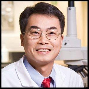 Dr. Joseph Wu