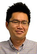Dr. Sang-Ging Ong